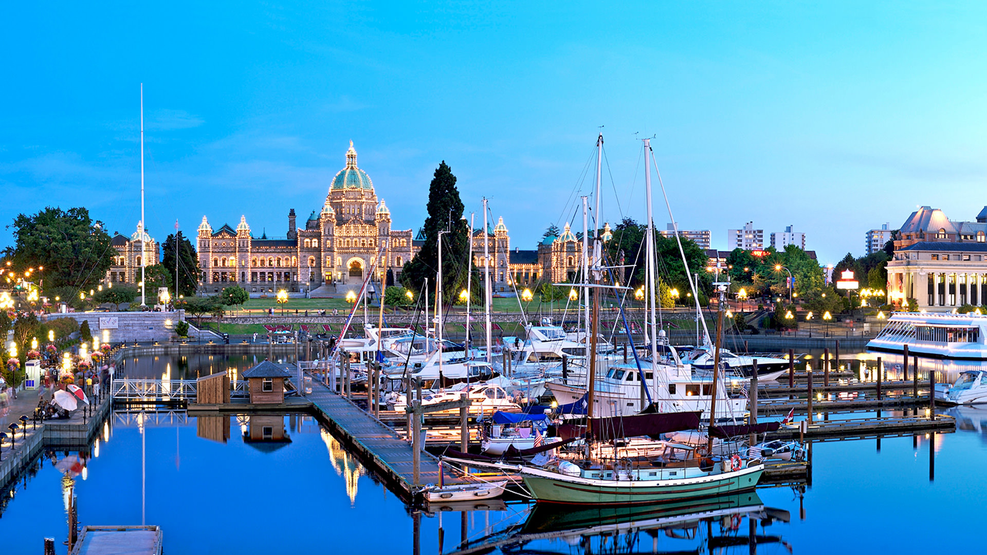 Coupons victoria bc attractions