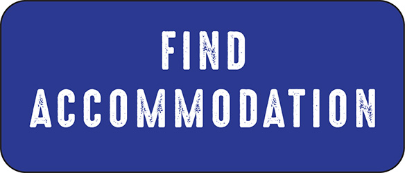 Find Accommodations